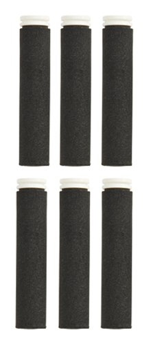 Camelbak Groove Accessory Filters (6 Hydration Pack)