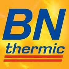 SILVER BN THERMIC UNDERFLOR HEATING TOUCH SCREEN PROGRAMMABLE THERMOSTAT T16CB//T16CS//T16CW
