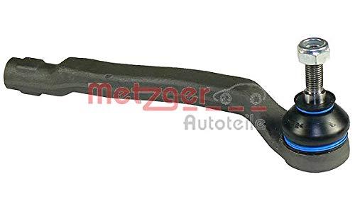 Metzger 54040402 Spurstangenkopf