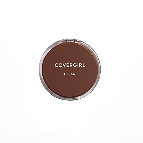 Top 10 covergirl foundation powder 110 for 2019
