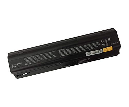 (Oracca Replacement Battery for HP Beats Edition g4-1117dx g4-1125dx g4-1215dx g4-1229dx g6-1b60us g6-1b78nr g6-1c44wm g6-1c55nr)
