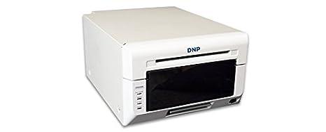 DNP ds620 a Tinte Sub Impresora fotográfica Profesional, tamaños ...