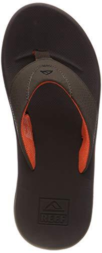 Reef - Mens Rover Sandals, Size: 14 D(M) US, Color: (Reef Footwear Sandals)