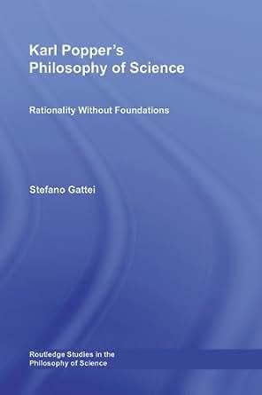 forum philosophy politics science
