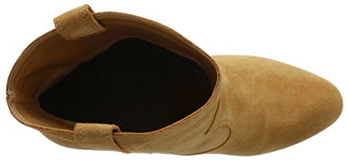 Jessica Simpson Jessica Boot Womens Dakota Tan Womens Wyoming Boot Dakota Wyoming Simpson rwnAFrqH
