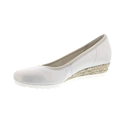 Gabor, Chaussures À Talons Hauts Pour Femmes