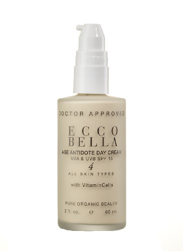ecco-bella-age-antidote-day-cream-spf-15-with-vitamincells-2-fl-oz
