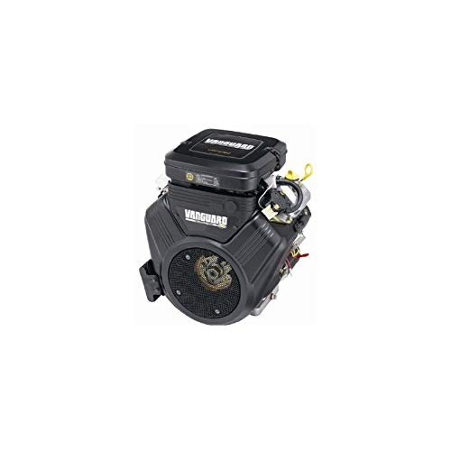 Motor cortacésped Briggs & Stratton 22hp 627 cm3 bs386447 ...