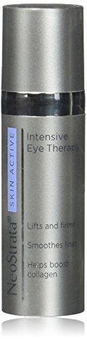 Neostrata Bionic Eye Cream - 4