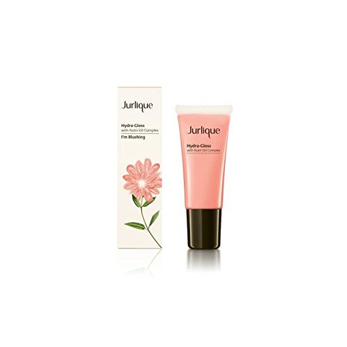 Jurlique Hydra Lip Gloss - I'M Blushing (Pack of 6) by Jurlique (Image #1)