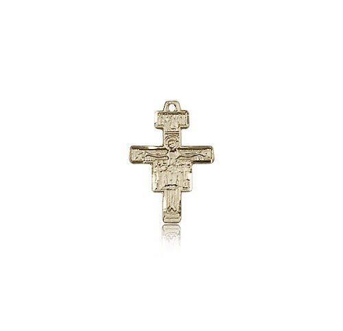 The 8 best obsession with crucifixes