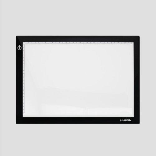Huion 17.7 Inch LED Tracing Artcraft Light Pad Light Box