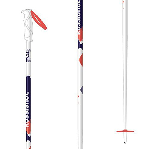 Rossignol Temptation Light Ski Poles - 2016 Women's
