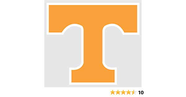 Laptop Rocky Top Decal Car Vinyl Decal Window Vinyl Sticker Decal Home Car Decal Mirror Volunteer State Tennessee Tri Star AD128