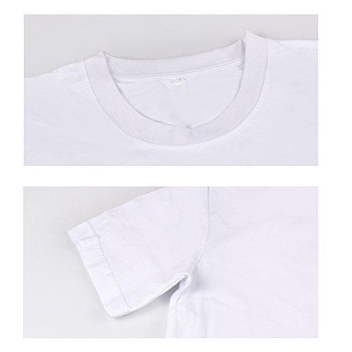 Discovery Shirt Pop T K Cor Pop Shinee ZTZwP8