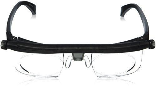 Adjustable Reading Glasses Amazon