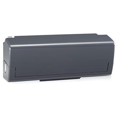 Amazon.com: HP ph5582 Duplexer accesorio para impresoras ...