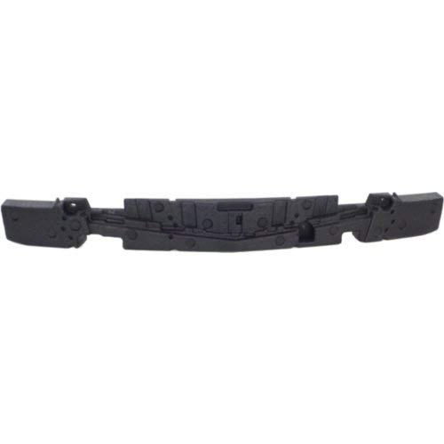Garage-Pro Front Bumper Absorber for CADILLAC CTS 2008-2014 Impact Coupe 2011-2014/Sedan 2008-2013/Wagon 2010-2014 - CAPA