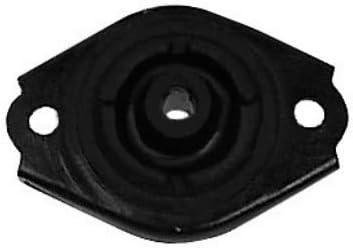 BORG /& BECK BSM5004 Wheel Suspensions