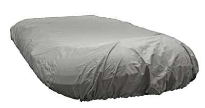 Newport Vessels UV Resistant Inflatable Dinghy Boat Cover
