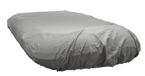 Newport Vessels UV Resistant Inflatable Dinghy Boat Cover, G
