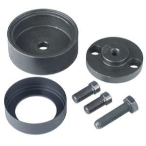 (OTC 7834 Rear Crankshaft Seal Installer for)