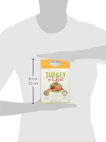 Fire-Flavor-Turkey-Perfect-Brining-Kit-Apple-Sage18-oz-510-g