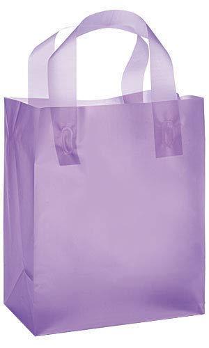 Amazon.com: Bolsas de plástico para la compra Frosty 25 ...