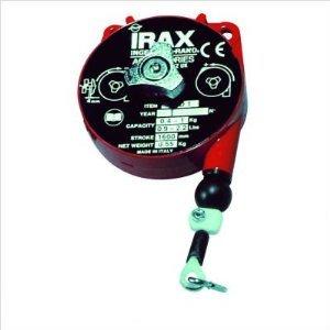 Ingersoll Rand Bld1 Light Duty 1 Kg Irax Balancers
