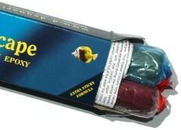 Aquascape Construction Epoxy Amazon Co Uk Pet Supplies