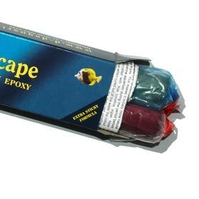 Beau AquaScape Construction Epoxy