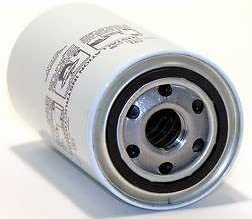 Napa Gold Hydraulic Filter 1820