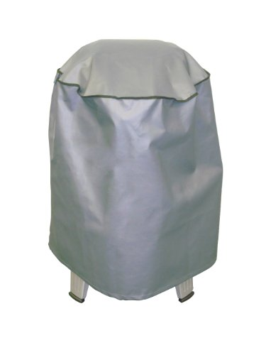 Char-Broil The Big Easy Smoker, Roaster & Grill Cover ()