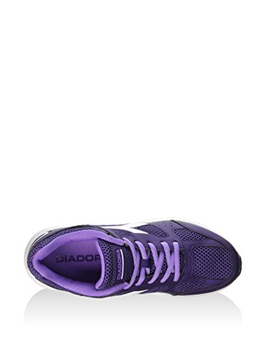 Diadora Diadora Sp Chaussures Diadora Chaussures Chaussures Diadora Sp Sp Diadora Sp Chaussures Chaussures Sp FwYqx1zY