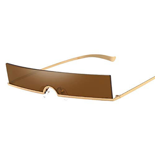 Amazon.com: Fashion Sunglasses,SFE Unisex Retro Classic ...