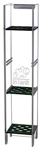 inTank Media Basket for Coralife LED BioCube 32 by inTank