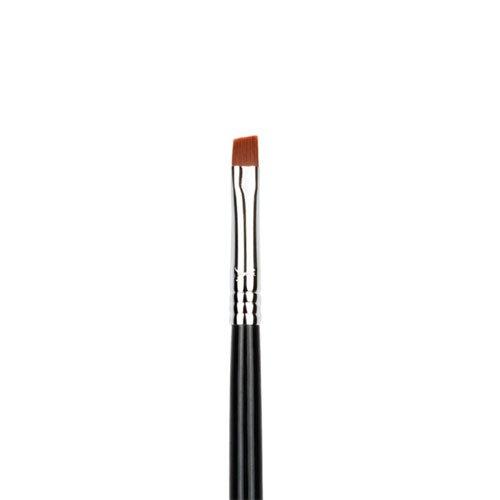 Sigma Beauty Small Angle - E65