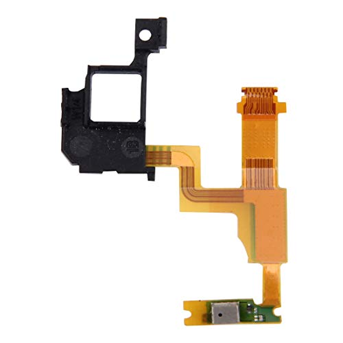 ZHANGTAI Sparts Parts Tablet Compact Sensor Flex Cable for Sony Xperia Z3 Repair Flex Cable