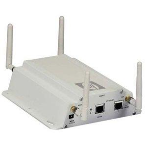 Procurve MSM320 Us Access Point