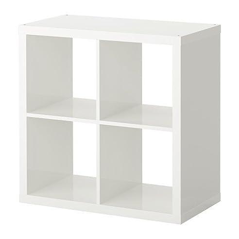Ikea regal wei for Kommode hochglanz weiay ikea
