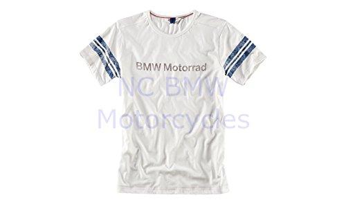Motorrad Clothing - 3