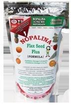 Nopalina Formula 16 Oz /1lb (Buy 5 Bags Get 1 Free)