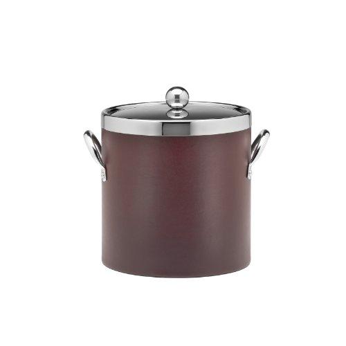 Soho Ice Bucket - 7