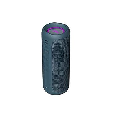 Altavoz-Goody-2-de-Vieta-Pro-con-Bluetooth-50-True-Wireless-Microfono-Radio-FM-12-Horas-de-bateria-Resistencia-al-Agua-IPX7-Entrada-Auxiliar-y-boton-Directo-al-Asistente-Virtual-Color-Azul