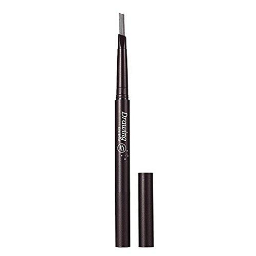 sanwood-double-end-waterproof-eyebrow-pencil-brush-eyeliner-makeup-cosmetic-pen-05-light-grey