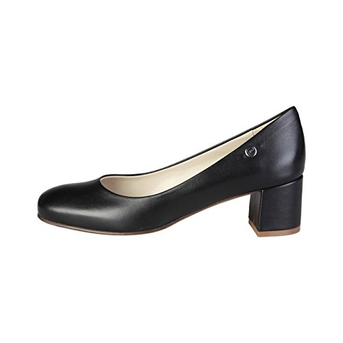 PIERRE CARDIN CW-2005 Mujer Zapatos De Tacón Tacón: 5 cm