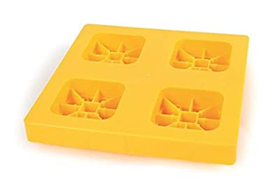 Camco Leveling Blocks
