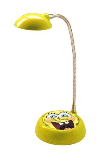 Vogue Spongebob Squarepants Led Lamp - Game Spongebob Lights