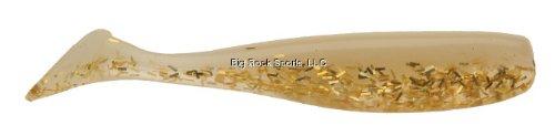 DOA 80309-309 Cal Shad Tail