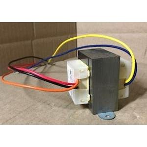 Hartland Controls Hct 09d0k04164 50 Va 5 Wire Transformer W Foot